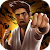 Ultimate Combat Fighting file APK Free for PC, smart TV Download