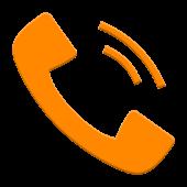 KEEP CALL ME  - DDD