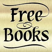 Free Books International