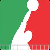 Lega Volley Maschile