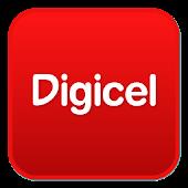 MyDigicel App