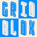 Grid Blox - Lite icon