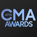 CMA Awards icon