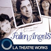 Fallen Angels (Noël Coward)