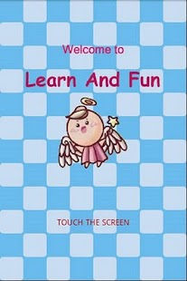 Learn And Fun