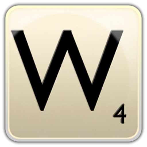 拼字必備App|Word Search Puzzle 2014 LOGO-綠色工廠好玩App