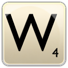 Word Search Puzzle 2015 icon