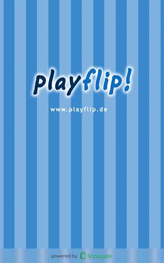 playflip