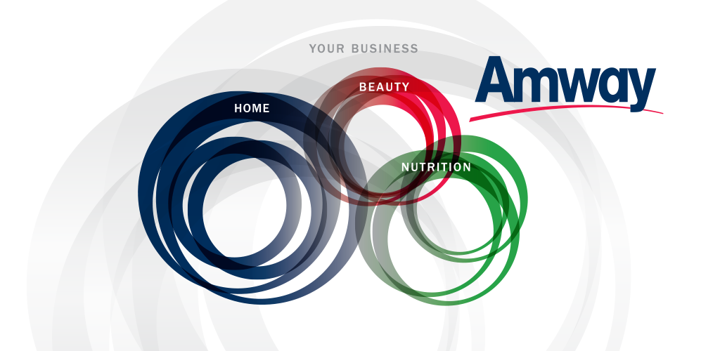 amway strategy Amway's market expansion strategy one method used by amway involves expanding the ways in which individuals can be involved with the amway business.