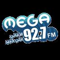 Mega FM 92.7 icon