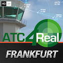 ATC4Real Frankfurt