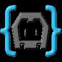 AIDE IDE for PhoneGap/Cordova