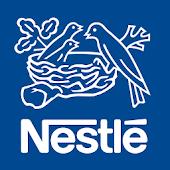 Nestlé Pediatría