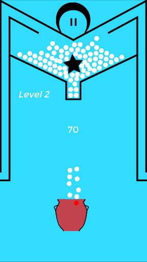 Master Balls|玩動作App免費|玩APPs