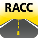 RACC Infotransit icon