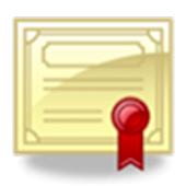 DL Certificate Maker