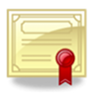 dl certificate maker free android app market