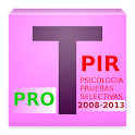 PIR PSICOLOGOS RESIDENTES 8-13