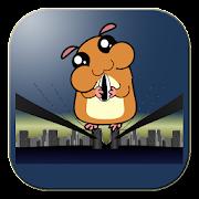 Tap Hamster Runner