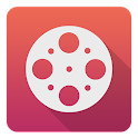 MovieCli.ps icon