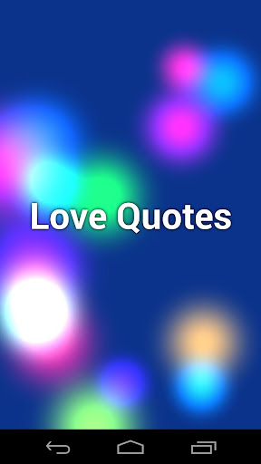 Quotes and Famous Sayings - The Quotations Page