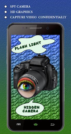 iphone護眼app - 免費APP - 電腦王阿達的3C胡言亂語