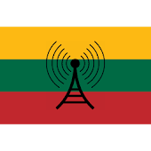 Lithuanian Radio Online
