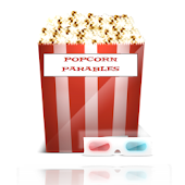 Popcorn Parables