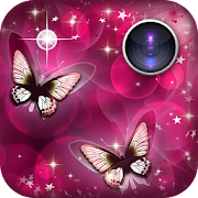 App Cute Collage - Photo Mania APK for Windows Phone