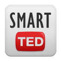 SMART TED for Caption icon
