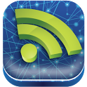 WiShare BETA icon