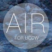 Air - UCCW Skin