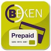 BEKEN Prepaid