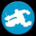 Liigavahti icon