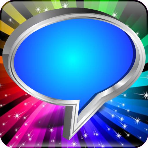 Color Emoji Text Messages Free - Funny Mobile Messenger Mail