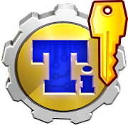 Titanium Backup PRO Key ★ root needed 8.3.3 APK