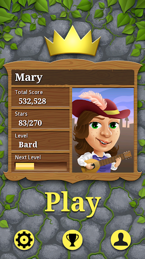 Screenshot for King of Math Junior in Hong Kong Play Store