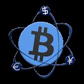 Bitcoinium Prime ★No-Ads★