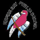 Empire Bay Public School icon