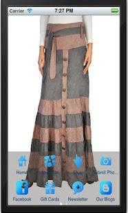 Pentecostal Clothing - screenshot thumbnail