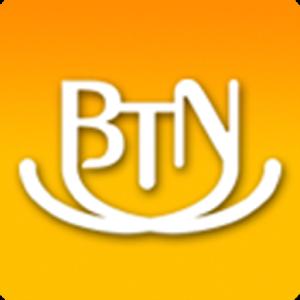 Btn App