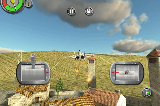 RC Plane 2  {cheat|hack|gameplay|apk mod|resources generator} 2