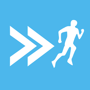RunKeeper Uploader 運動 App LOGO-APP試玩