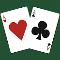Poker Kit Dealer icon