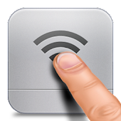 1-Click WiFi Tethering FREE