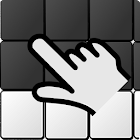 Touch Marathi Keyboard icon