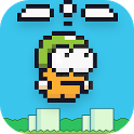 Copter Swing icon