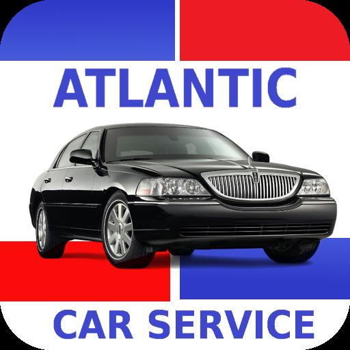 Atlantic Car Service