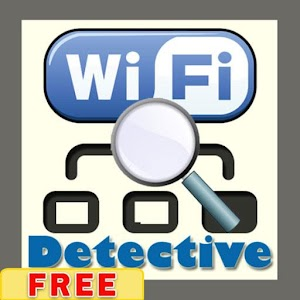 Can unauthorised WiFi users be caught?