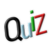 Quiz Just Be Smart 1.45/140929 APK for Android